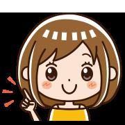 https://gassankk.co.jp/wp-content/uploads/2021/01/03-2.png